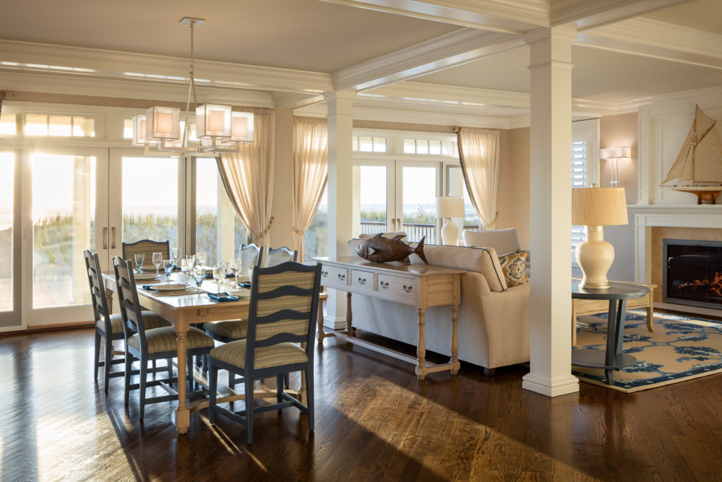 shore homes for interior furniture in ocean city nj blogs rh blogs workanyware co uk