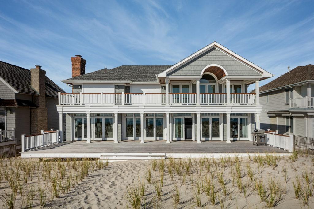 shore homes for interior furniture in ocean city nj blogs rh blogs workanyware co uk
